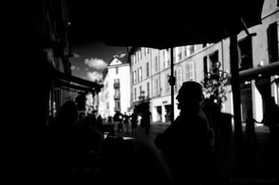 Photo de rue / Street Photography