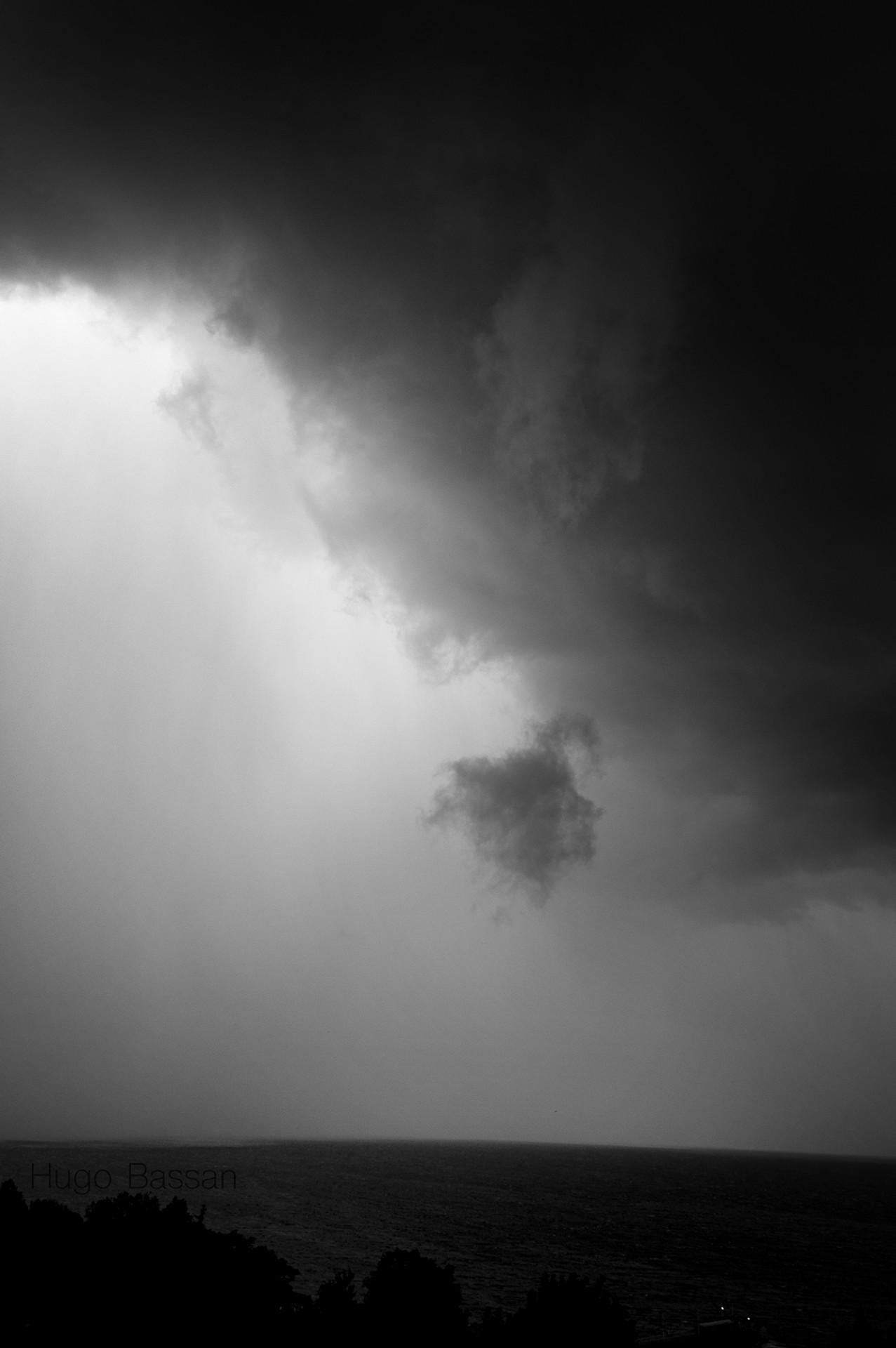 Dimanche pluvieux 1